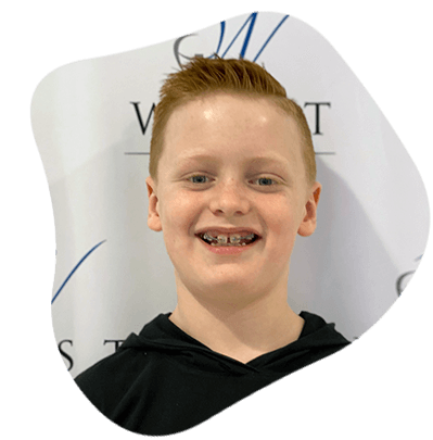 Adolescent Treatment - Orthodontics for Teens - Lansing & DeWitt, MI