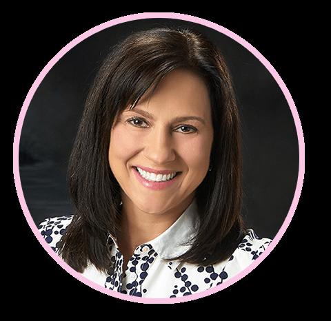 Dr. Kristine West - Orthodontist - West Orthodontics