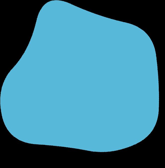 braces-teen-blob-blue