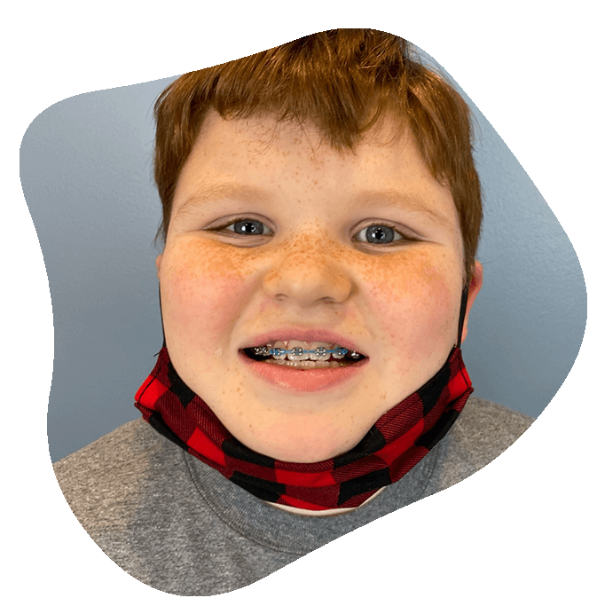 Braces for Teens and Kids - West Orthodontics - Lansing & DeWitt MI