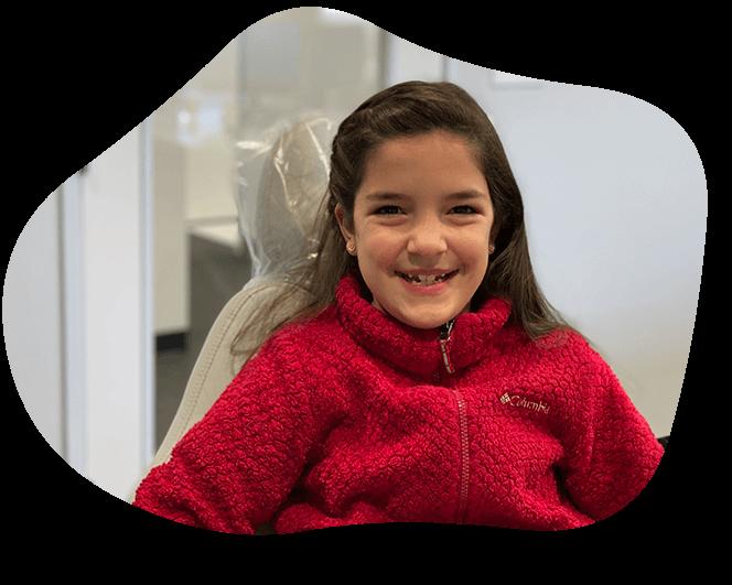 Early Orthodontic Treatment - Lansing & DeWitt MI
