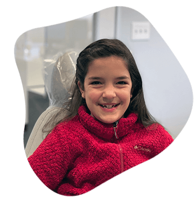 Early Treatment - Orthodontics for Kids - Lansing & DeWitt, MI