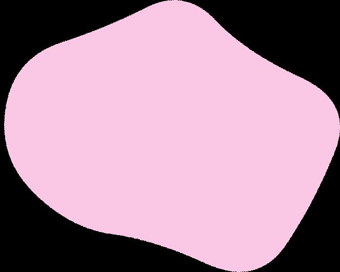 rect-blob-pink