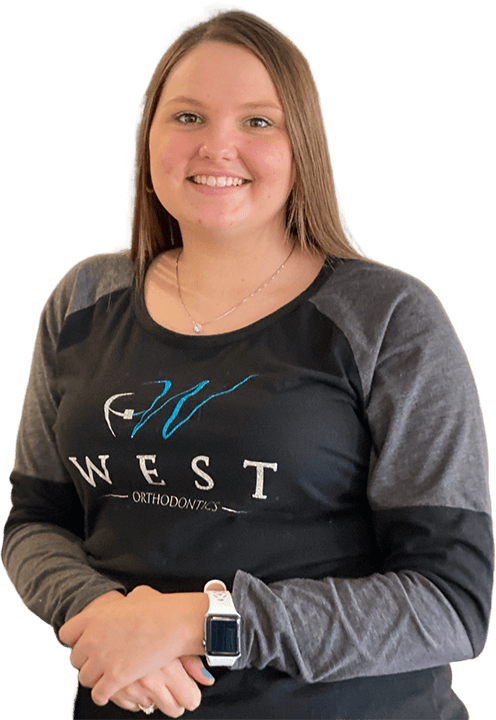 Schedule Your Complimentary New Patient Consultation - West Orthodontics
