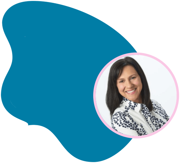 Dr. Kristine West - West Orthodontics - Lansing & DeWitt MI