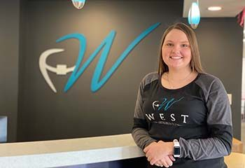 Make Your Dream Smile a Reality at West Orthodontics - DeWitt & Lansing, MI